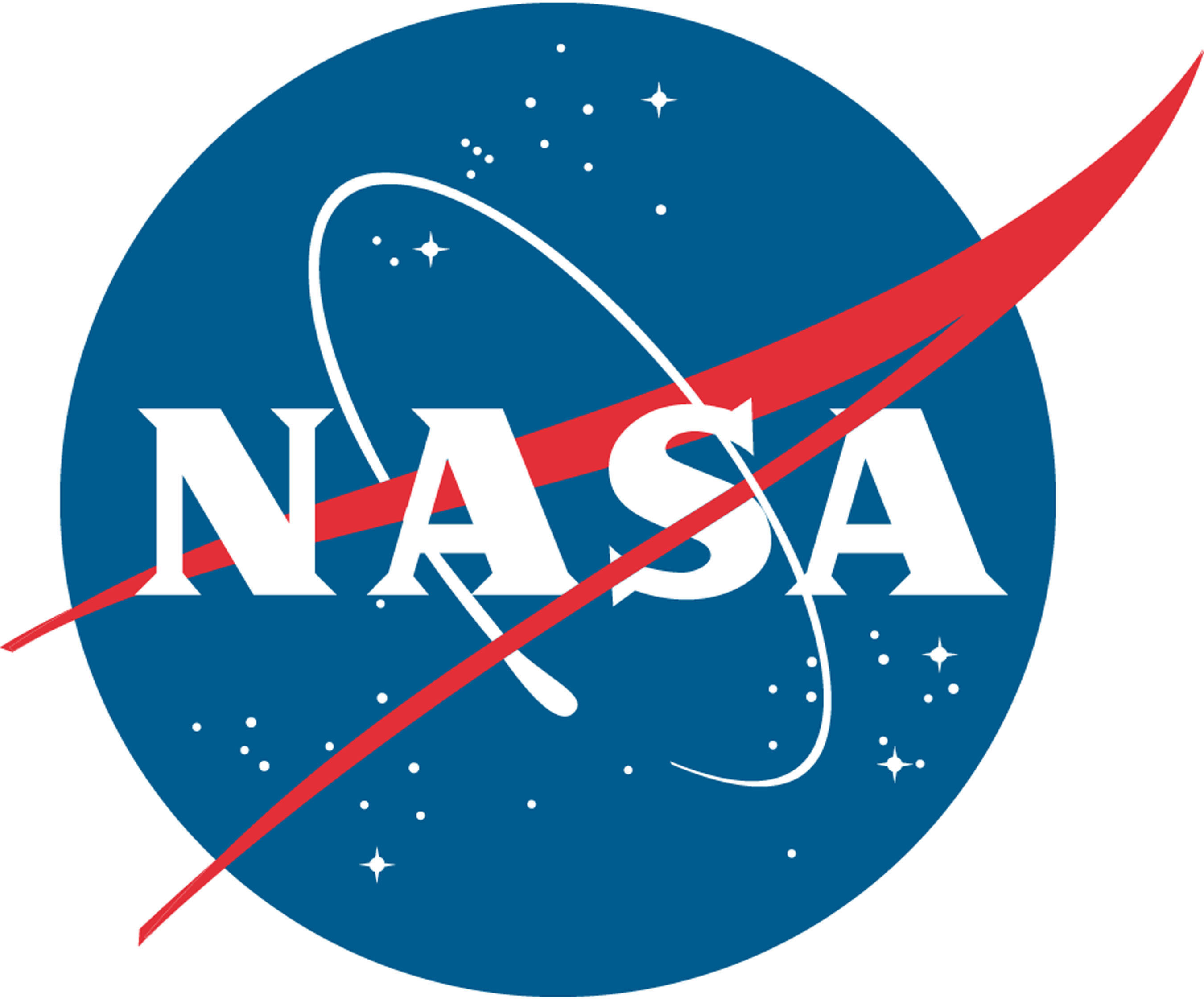 Shuttle Launch Postponed.
