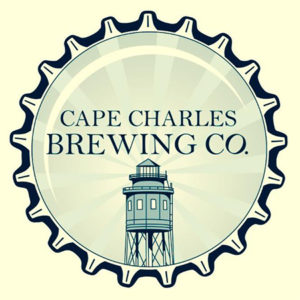 Coming Summer 2017: Cape Charles Brewing Company • VaWines360.