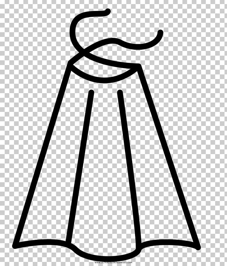 Black And White Drawing Coloring Book Cape PNG, Clipart.