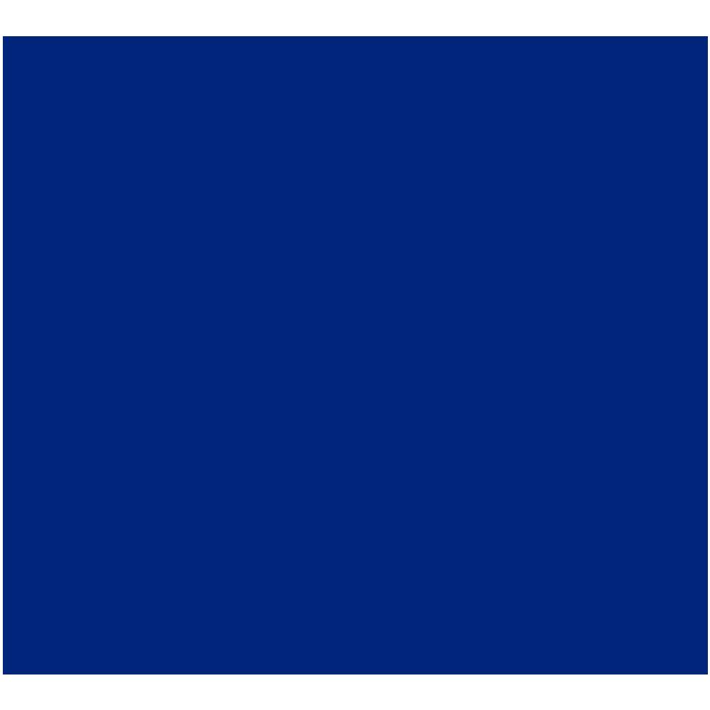 The Cape Cod Sticker.