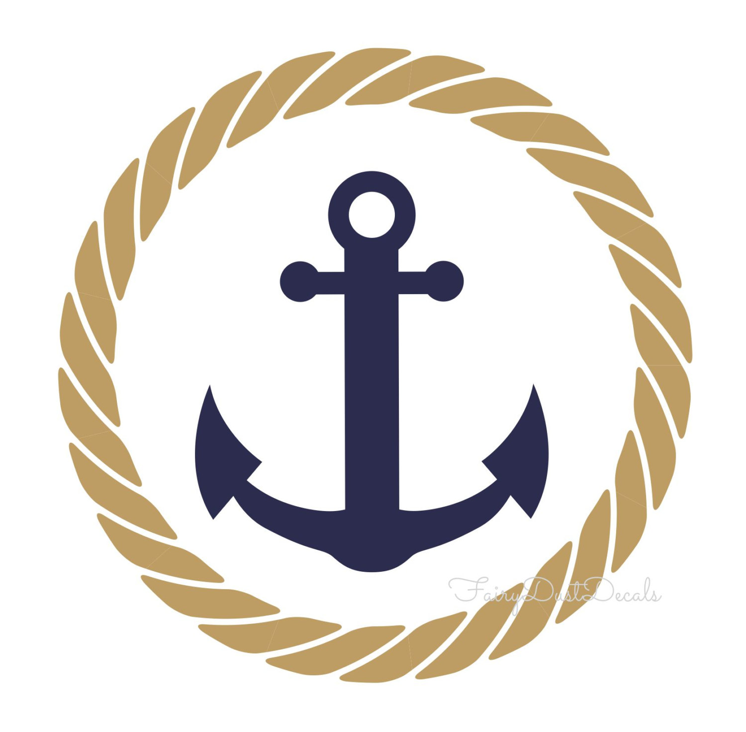Osterville's Nautical Hunt Shopping Weekend.