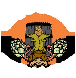 Cape Coral Brewing Co..
