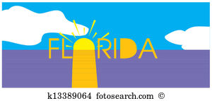 Cape coral Clip Art Royalty Free. 9 cape coral clipart vector EPS.