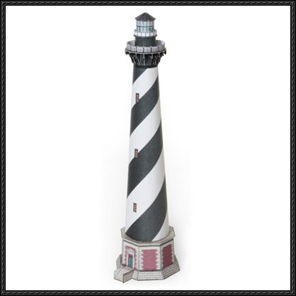 1000+ ideas about Cape Hatteras Lighthouse on Pinterest.