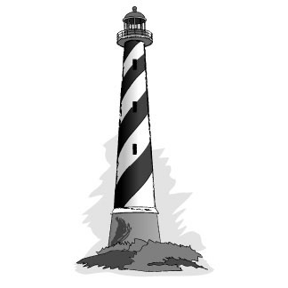 Search results search results for cape hatteras lighthouse.