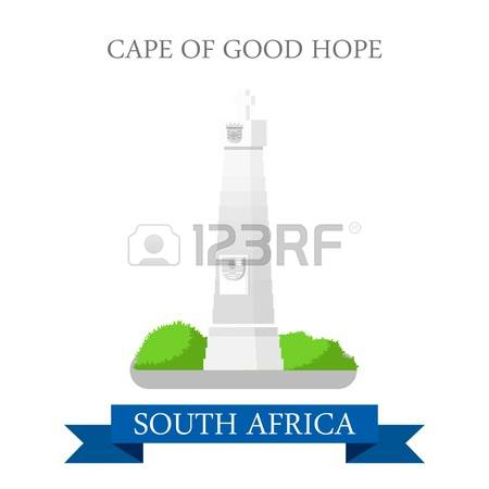 0 Good Hope Cliparts, Stock Vector And Royalty Free Good Hope.