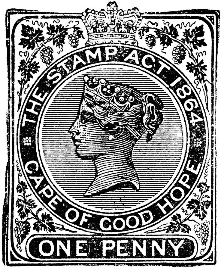 1000+ images about Cape of Good Hope Stamps on Pinterest.