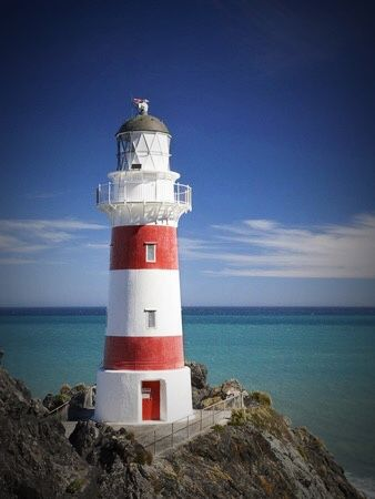 1000+ images about LIGHTHOUSES & MERMAIDS on Pinterest.