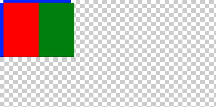 Minecraft MineCon Cape PNG, Clipart, Angle, Area, Brand, Cape, Green.