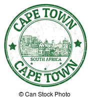 Cape town Illustrations and Clipart. 577 Cape town royalty free.