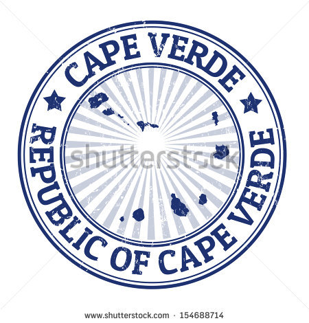Cape Verde Stock Photos, Royalty.