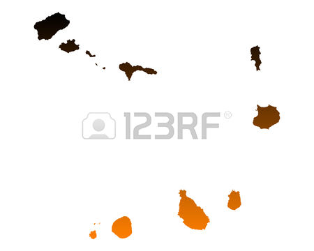 1,444 Cape Verde Stock Illustrations, Cliparts And Royalty Free.