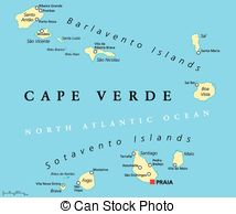 Cape verde Illustrations and Clipart. 1,559 Cape verde royalty.