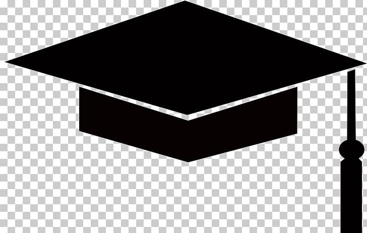 Square academic cap Graduation ceremony Diploma Hat, capelo.