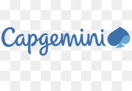 Capgemini PNG and Capgemini Transparent Clipart Free Download..