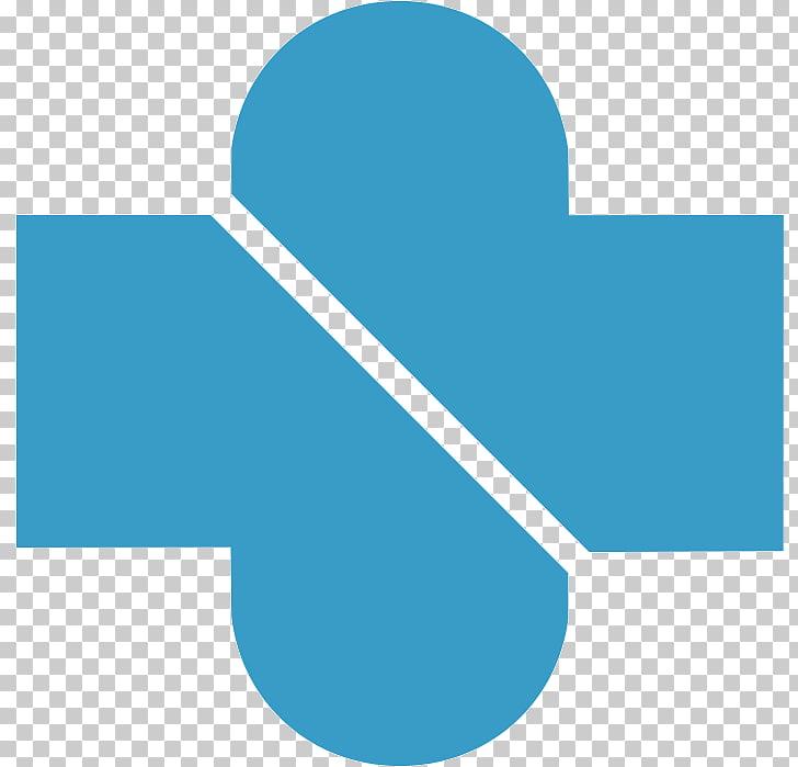 Logo Capgemini Carrelage, material. PNG clipart.