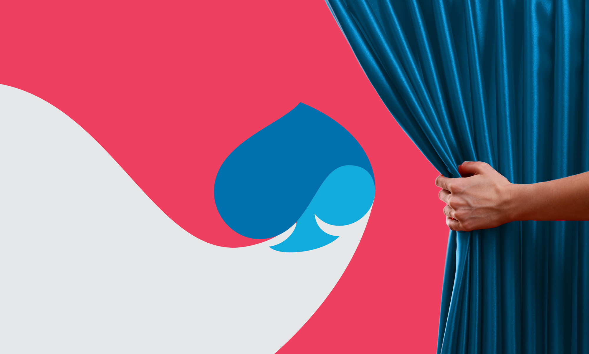 Capgemini looks to the future with a new brand identity.