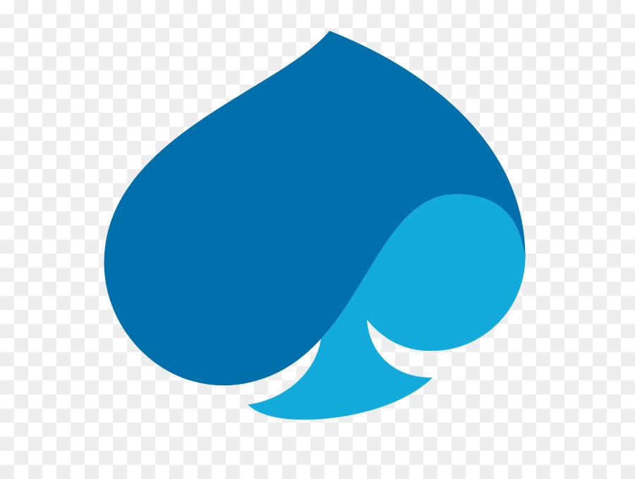 Capgemini Logo png download.