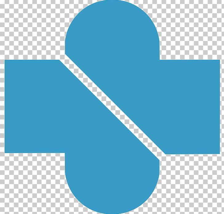 Logo Capgemini Carrelage PNG, Clipart, Angle, Aqua, Area.