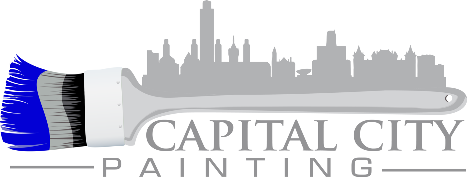Capital City Painting.