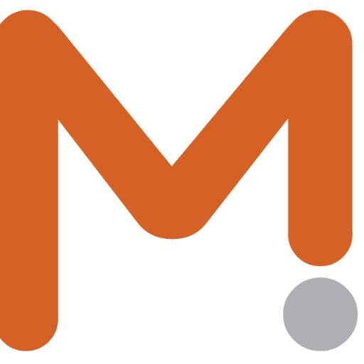 Mercom Capital Group (@Mercom).
