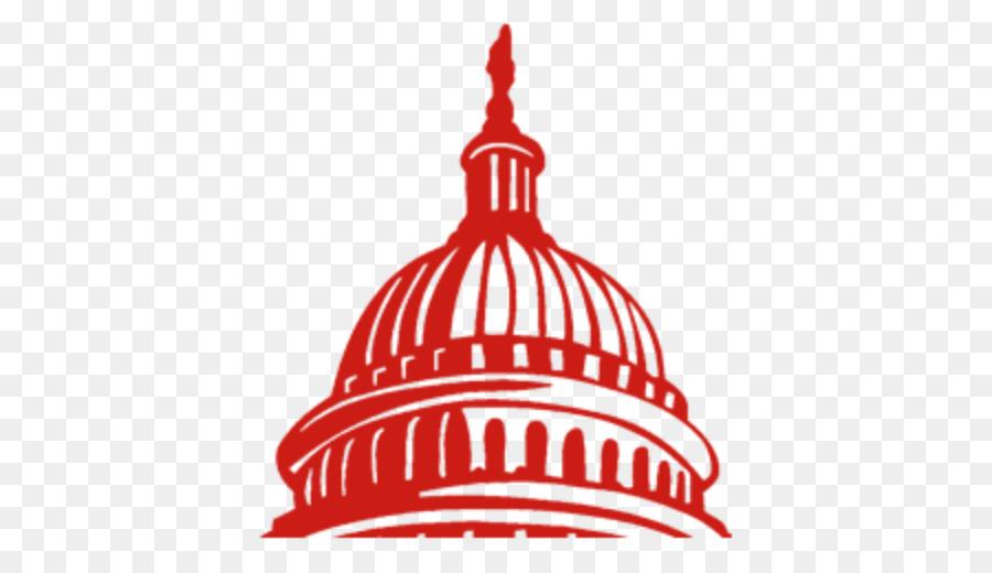 Congress Logo.