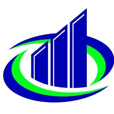 Capital Insurance Group (@capitalinsgroup).