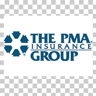 1 pma Capital Corporation PNG cliparts for free download.