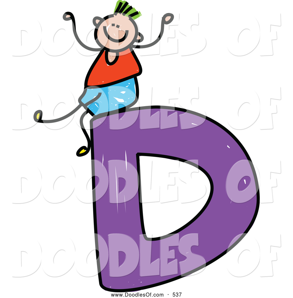 Capital Letter Clipart  Clipground