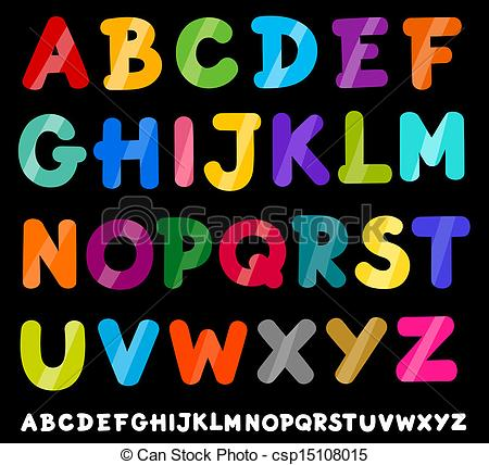 Capital letters Illustrations and Clipart. 26,140 Capital letters.