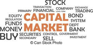 Capital market Illustrations and Clipart. 12,079 Capital market.