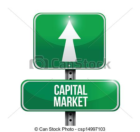 Capital market Illustrations and Clipart. 11,476 Capital market.