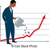 Investing Illustrations and Stock Art. 204,327 Investing.