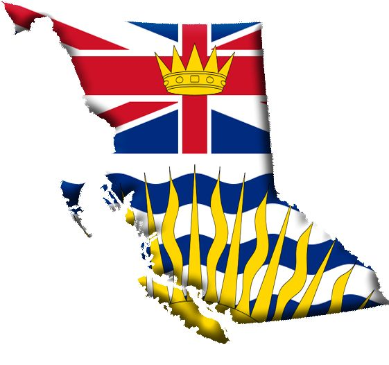 1000+ ideas about British Columbia Flag on Pinterest.