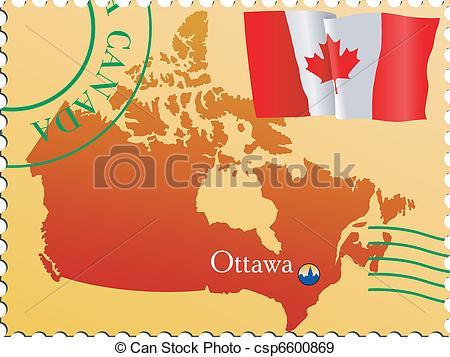 EPS Vectors of Ottawa.