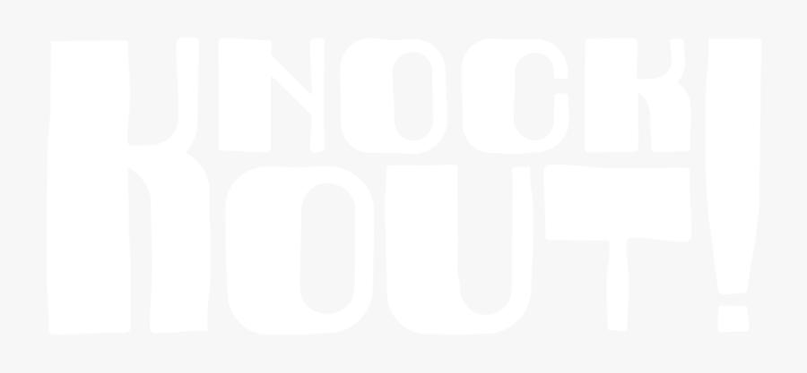 Knockout Logo Wordmark Capital One Logo White Png , Free.