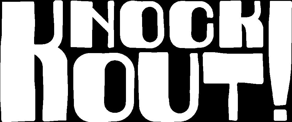 Knockout Logo Wordmark Capital One Logo White Png.