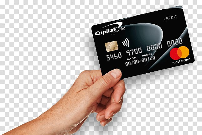 Payment card Credit card Capital One MasterCard, credit card.