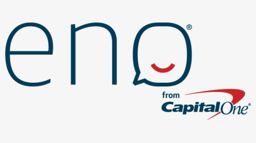 Capital One, HD Png Download , Transparent Png Image.