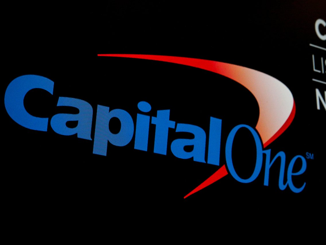 Capital One data breach, affecting tens of millions.