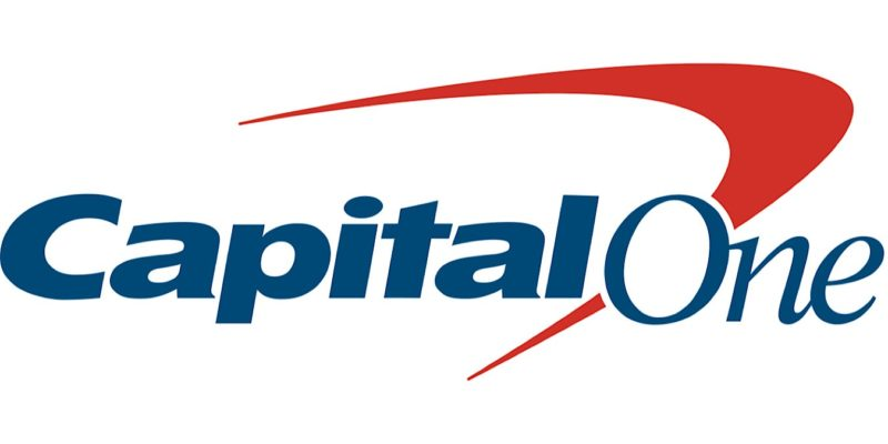 Capital One Discloses Data Breach of 100 Million Credit Card.