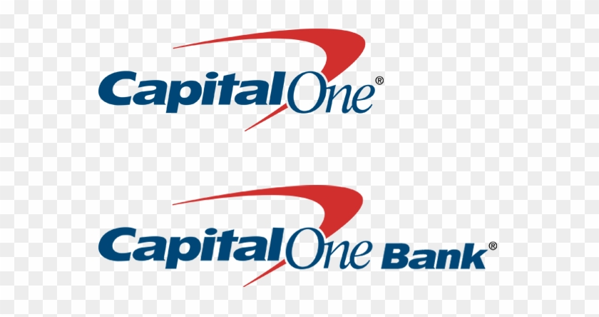 Capital One Bank Customer Service.