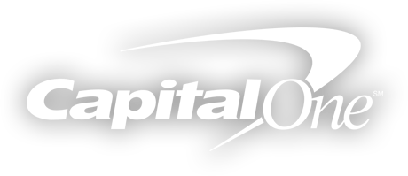 Capital One Logo Png (93+ images in Collection) Page 1.