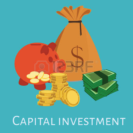 10,127 Capital Stock Cliparts, Stock Vector And Royalty Free.