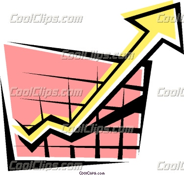 Capital Market Clipart.