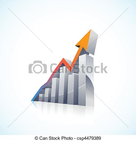 Stocks Illustrations and Stock Art. 197,080 Stocks illustration.