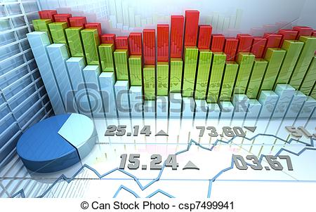 Capital market Illustrations and Clipart. 11,476 Capital market.