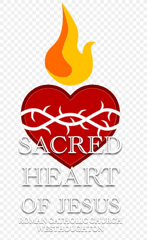 Sacred Heart University Sacred Heart Pioneers Women\'s.