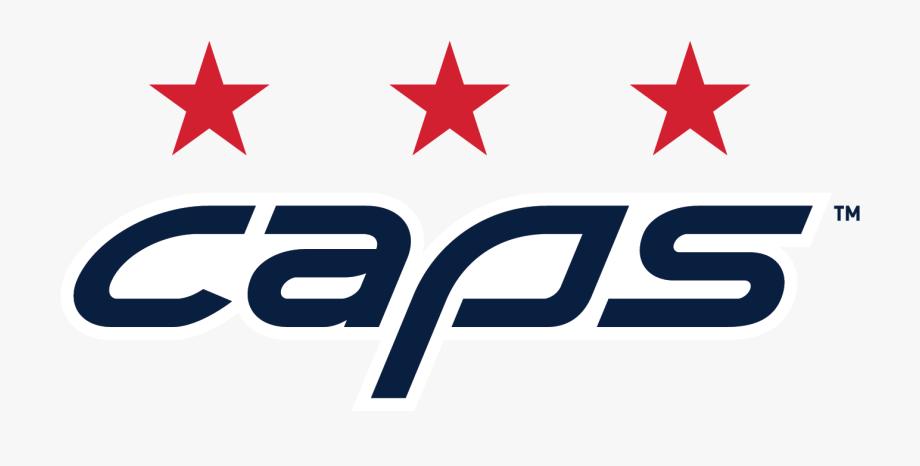 Capitals Logo Png.