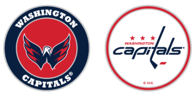 capitals PNG and vectors for Free Download.